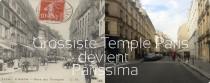 Bienvenue sur Parissima !