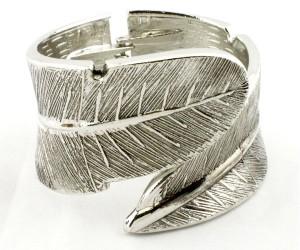 bracelet manchette chic