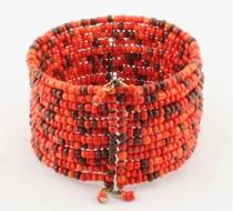 Astuces et conseils pour bien vendre vos bijoux ethniques