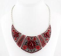 Le style Vintage : les bijoux passionnement rétro