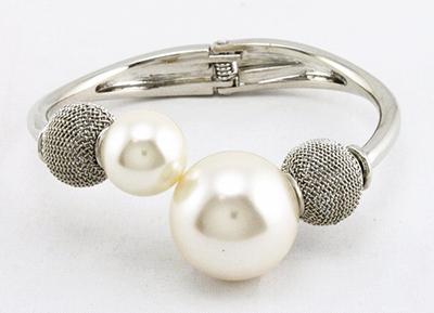 bracelet perle big size