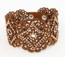 La tendance «Lots de bijoux»
