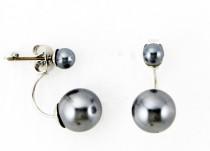 Les perles, la tendance à suivre