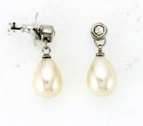 Bijoux perles et Strass
