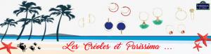 grossiste bijoux fantaisie créoles