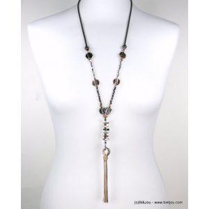 fournisseur bijoux fantaisie métal
