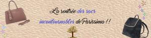 grossiste sacs à main et maroquinerie