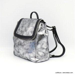 sac à dos mode femme